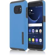 Incipio DualPro for Samsung Galaxy S7