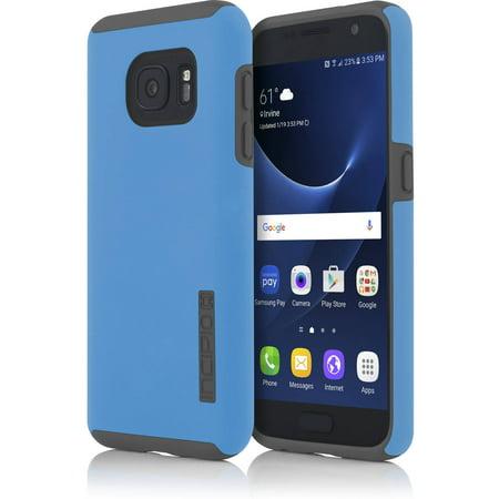 half off d3746 9850c Incipio DualPro for Samsung Galaxy S7