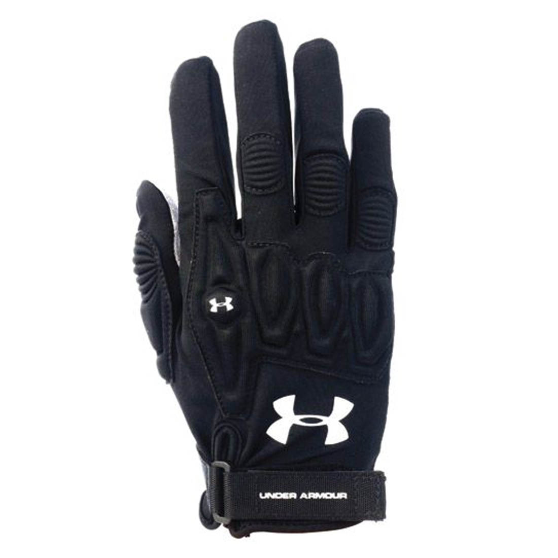 Under Armour Illusion Women`S Lacrosse Field Glove ( ILLGLW ) by Under Armour