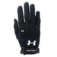 Under Armour Illusion Women`S Lacrosse Field Glove ( ILLGLW )
