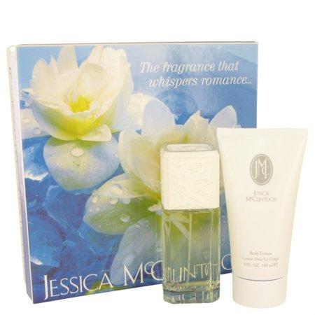 2a6c9098ae Jessica Mc Clintock Perfume