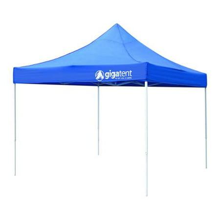 Gigatent  Classic Blue Canopy