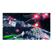 Star Wars Battlefront Ultimate Upgrade Pack - Win - ESD