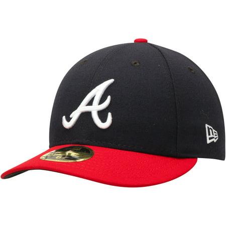 aecbe63435a MLB Hats - Walmart.com