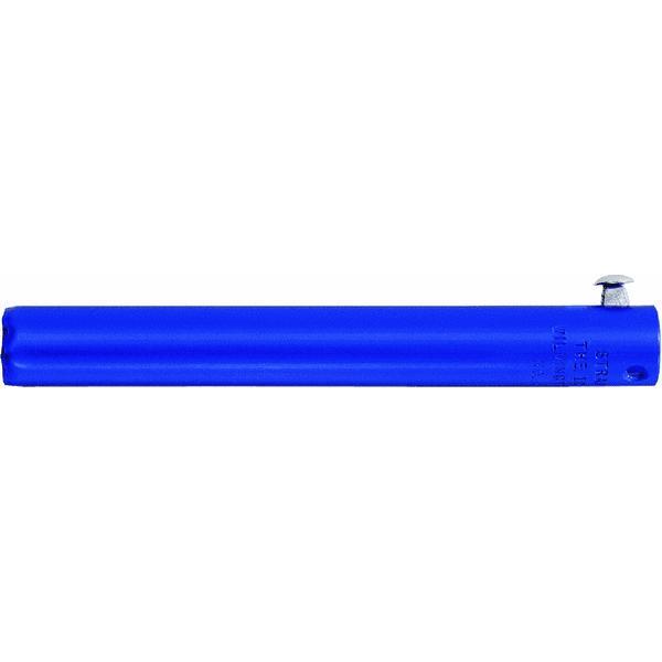 Irwin STRAIT-LINE Lumber Crayon Holder