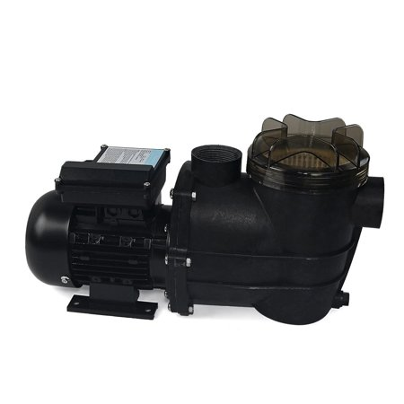 Replacement 3 4 Hp Swimming Pool Pump For Above Ground