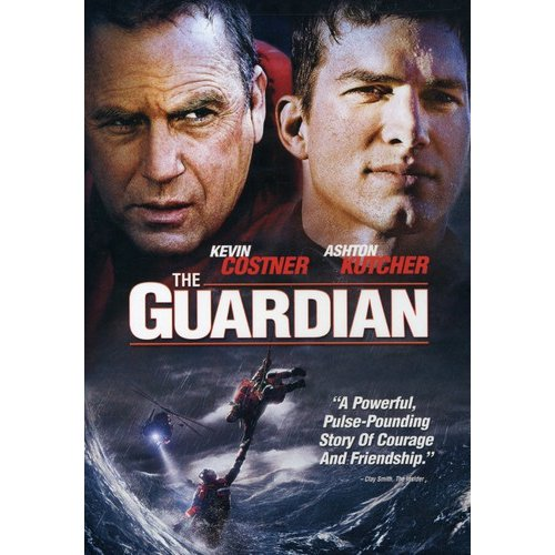 The Guardian (Widescreen)