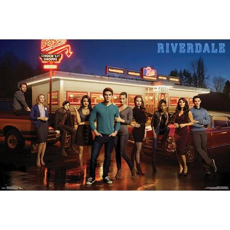 Riverdale Group Walmart Com