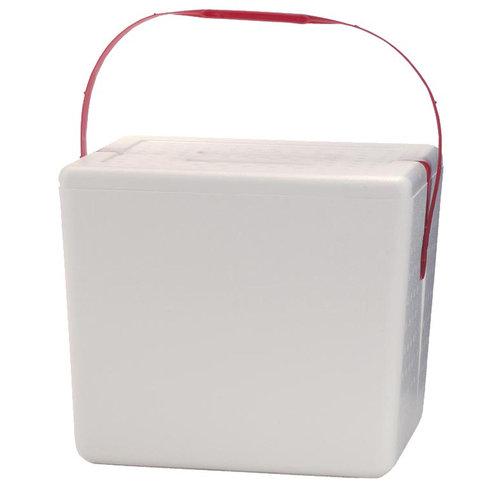 LIFOAM 22-Quart Styrofoam Cooler