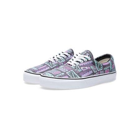6de5fd67e9 Vans Unisex Era Van Doren Sneakers mauiblack M3.5 W5 - image 1 of 1 ...