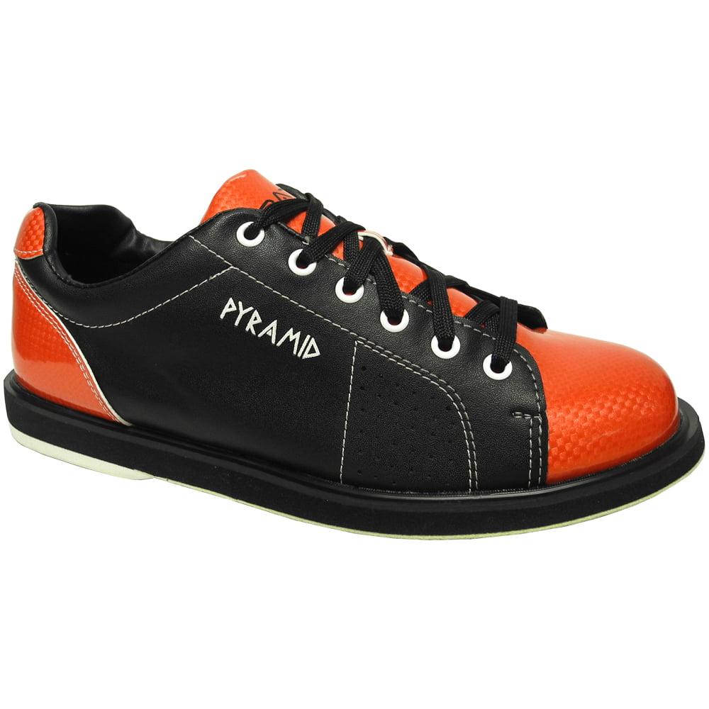 Pyramid Men's Path Bowling Shoes