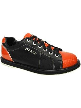 d24e5a212c8ca Product Image Pyramid Men's Path Bowling Shoes