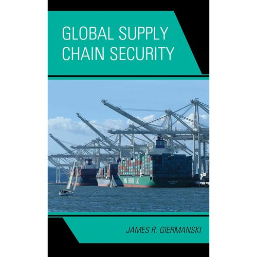 Global Supply Chain Security