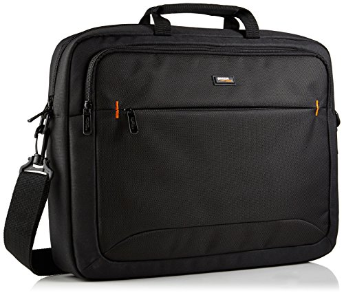 AmazonBasics 17.3 Inch Laptop Case Notebook Computer Bag ...
