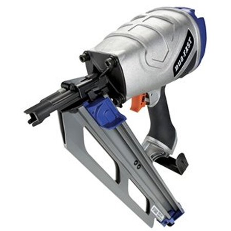 Fastening System Strip Nailer (Duo Fast DF350S 20 Degree Round Head Strip)