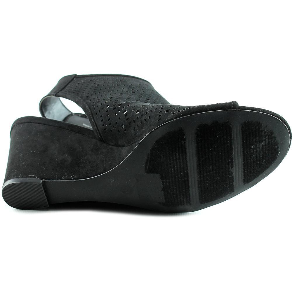 Style & Co Heatherr Women Open Toe Sandals