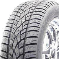 Dunlop SP Winter Sport 3D 235/50R19 99 H Tire