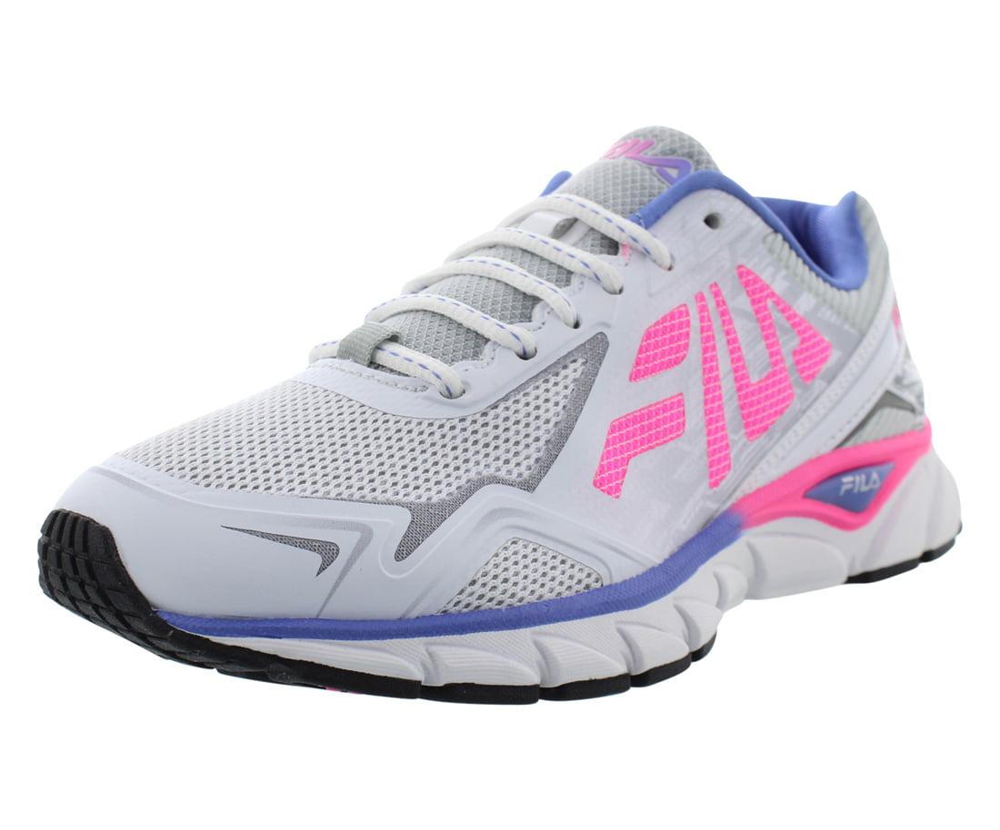 Fila Fila Memory Complexity 2 Lw Running Women's Shoes