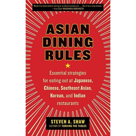 Asian Dining Rules Essential Strategies For Eating Out border=