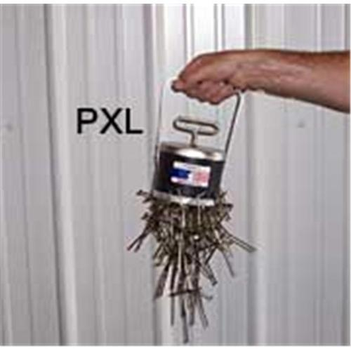 AMK PXL Extra Large PowerMag Hand Release Magnet
