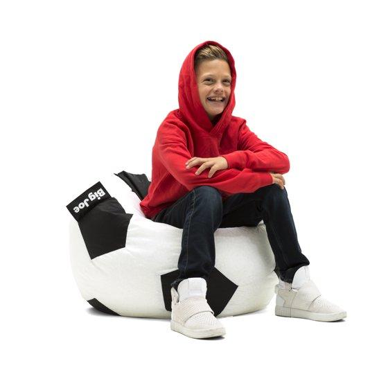 Wondrous Big Joe Sports Bean Bag Chair Multiple Options Unemploymentrelief Wooden Chair Designs For Living Room Unemploymentrelieforg