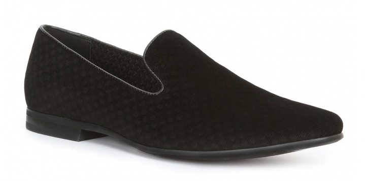 Giorgio Brutini Mens Cloak Economical, stylish, and eye-catching shoes