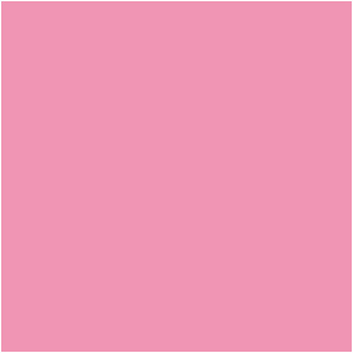 Signature 50 Cotton Solid Colors 700yd-Pink Tulip