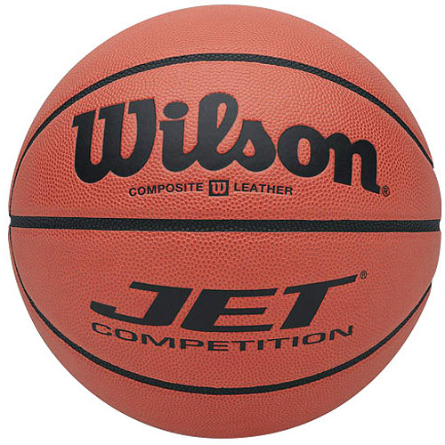 """Wilson Jet Competition Basketball, 28.5"""" by Generic"""