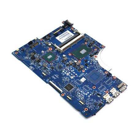 Laptop Motherboard (829209-001 830205-001 HP Envy 15T-Q400 15-Q Series Intel I7-6700HQ Motherboard Laptop Motherboards )