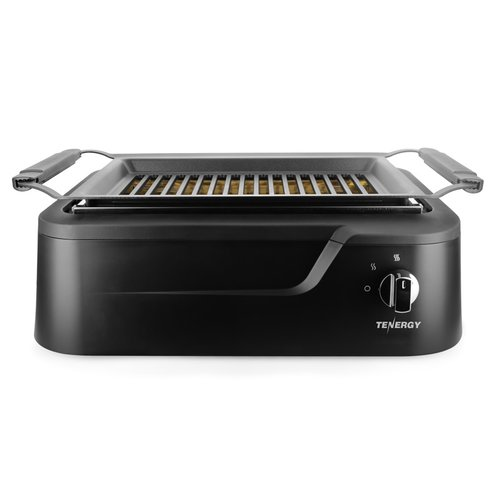 Tenergy 23'' RediGrill Smoke-less Infrared Grill