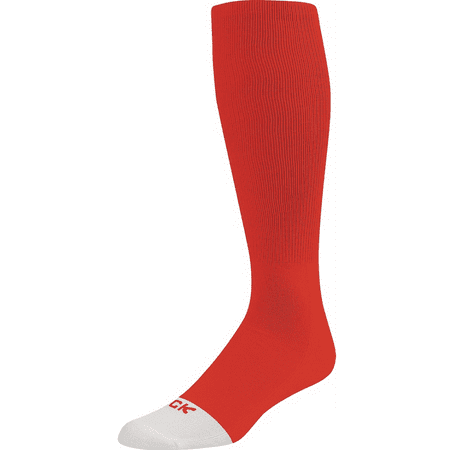 Twin City Knitting Adult ProSport Sock](Annoying Orange Sock)