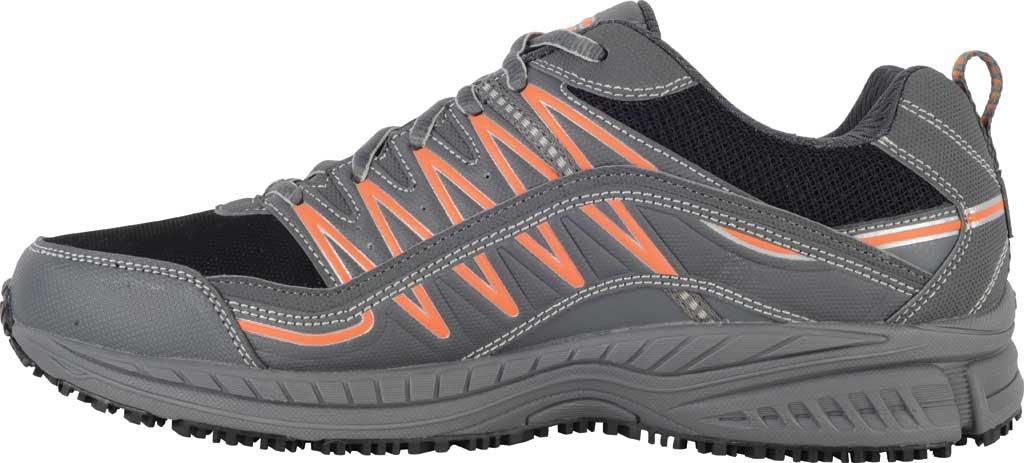 Fila Fila Memory Primeforce Sr Men's Trail Ru Walmart