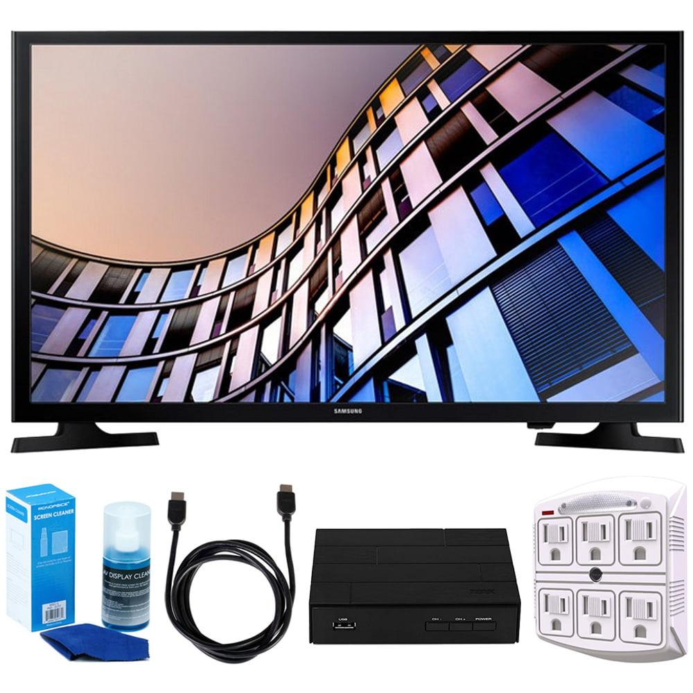 "Samsung UN28M4500 27.5"" 720p Smart LED TV (2017 Model) w/..."