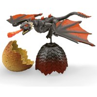 Mega Construx Game of Thrones Drogon