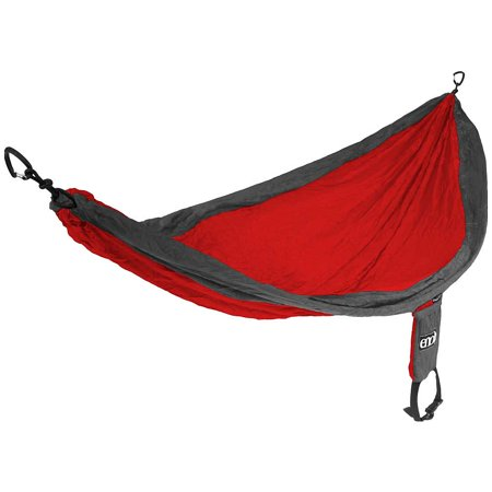 Eagles Nest SingleNest Hammock (Single Nest Light Backpackers Hammock)