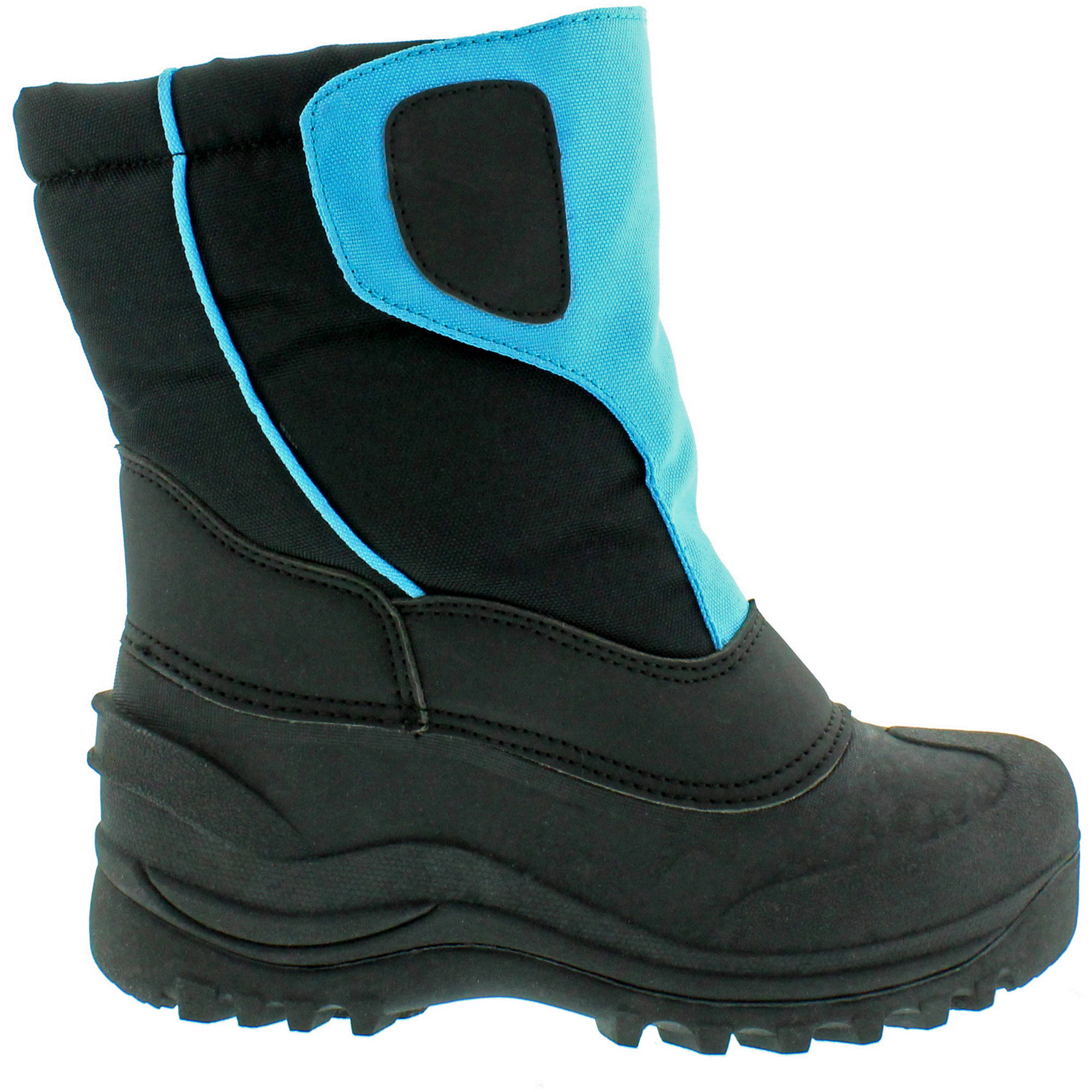 Cold Front Kids' Snow Cub Boot
