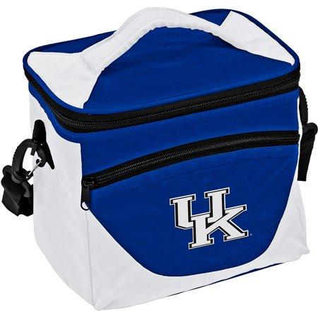 Kentucky Wildcats Halftime Lunch Cooler ()