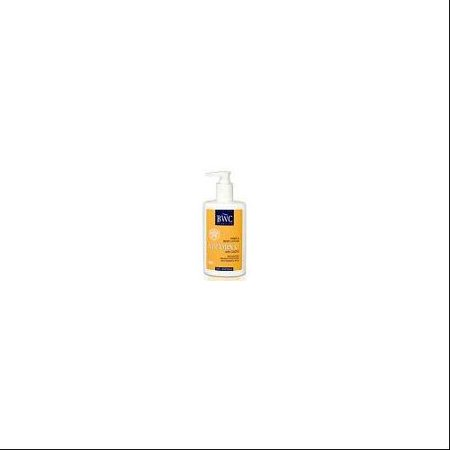 - Organic Vitamin C w/CoQ10 Hand & Body Lotion Beauty Without Cruelty 2 oz Liquid