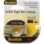 Scotchblue Painter 39 S Tape Original Multi Use Multiple Sizes Available