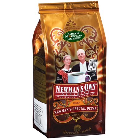 099555395662 upc green mountain coffee newman 39 s own for 1901 s meyers oakbrook terrace il