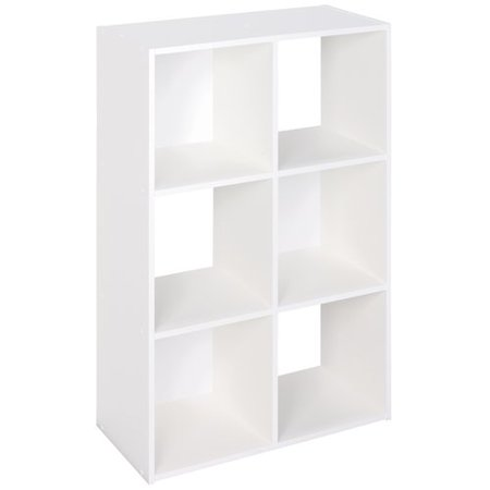 room essentials 9 cube organizer assembly instructions