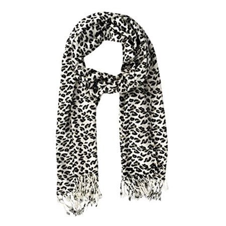 Couture Zebra - Peach Couture Animal Print Scarf Leopard Print Scarf Pashmina Scarf Beige Scarf Zebra Scarf Yellow Scarf Sheer Scarf Summer Scarf Long Scarves Shawls Wrap Beige