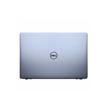 "Dell Inspiron Home Office Laptop (Intel i3-8130U 2-Core, 32GB RAM, 512GB SATA SSD, 15.6"" Touch Full HD (1920x1080), Intel UHD 620, Wifi, Bluetooth, Webcam, 2xUSB 3.1, 1xHDMI, Win 10 Home) - image 1 of 4"