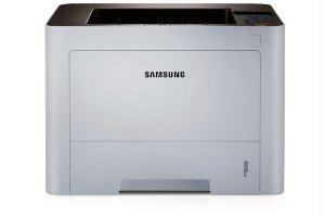 Samsung Samsung Printer Proxpress M4020nd by Samsung
