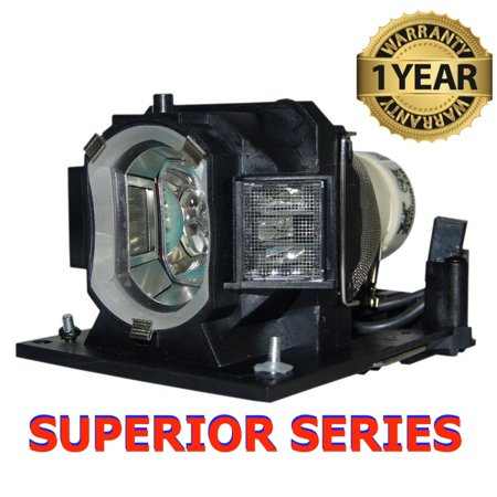 Dt 01181 Dt01181 Superior Series New   Improved Technology For Hitachi Cp A300n