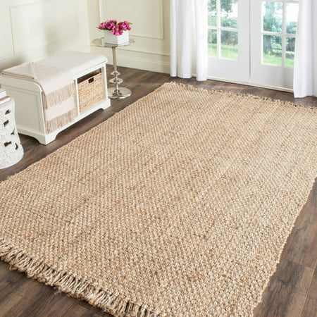 Safavieh Natural Fiber Doncho Braided Area Rug or Runner