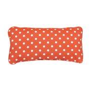 Mozaic Company Stella Dots Indoor/Outdoor Lumbar Pillow (Set of 2)