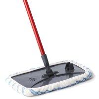 O-Cedar Comfort+ Hardwood Floor N More Microfiber Mop
