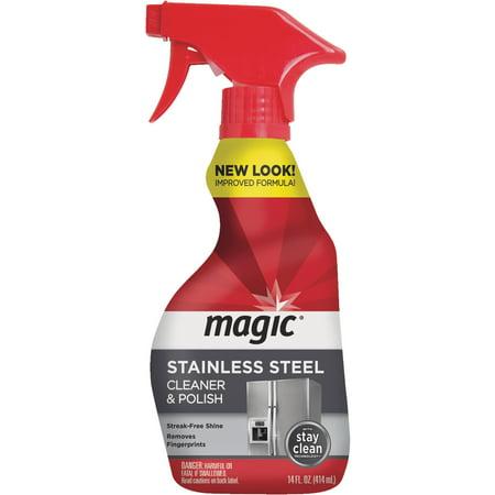 MAGIC](Magic Supplies)