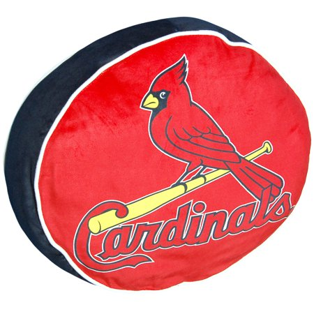 St. Louis Cardinals The Northwest Company 15